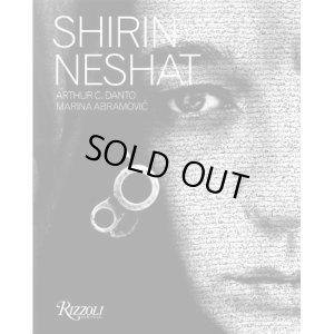 画像1: Shirin Neshat: Shirin Neshat