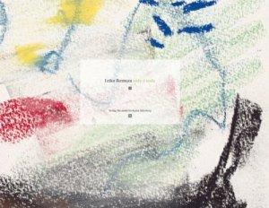 画像2: イケムラレイコ: Kunstlerbucher / Artist's Book
