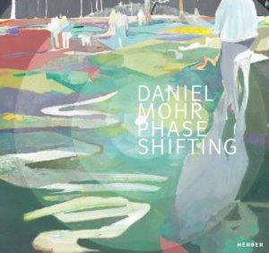画像2: Daniel Mohr: Phase Shifting