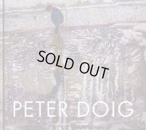 画像1: Peter Doig: Peter Doig