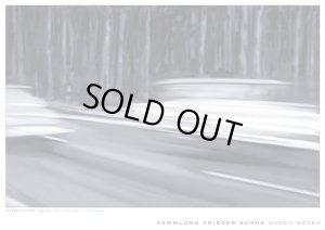画像1: Gerhard Richter: ZWEI FIAT ポスター