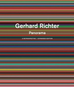 画像1: Gerhard Richter: Panorama