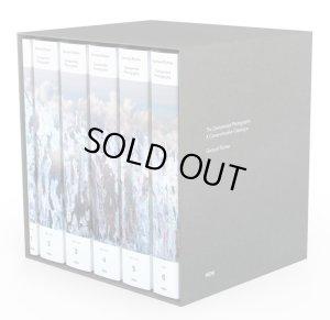 画像1: Gerhard Richter: The Overpainted Photographs, a Comprehensive Catalogue