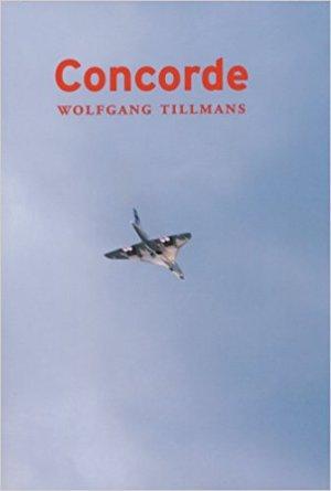 画像2: Wolfgang Tillmans: Concorde
