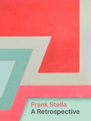 画像2: Frank Stella: A Retrospective