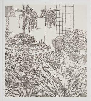 画像1: Jonas Wood: Prints