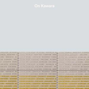 画像1: 河原温: On Kawara