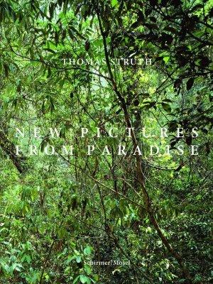 画像1: Thomas Struth: New Pictures from Paradise