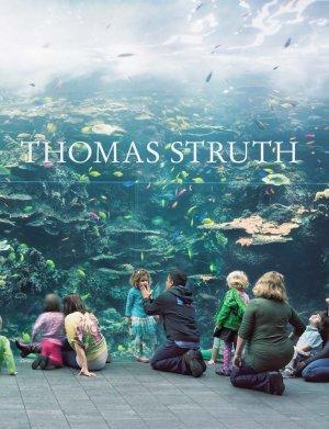 画像1: Thomas Struth: Thomas Struth