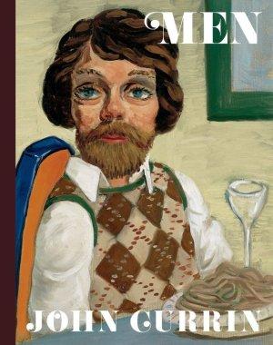 画像1: John Currin: Men