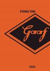 Fiona Tan: Fiona Tan