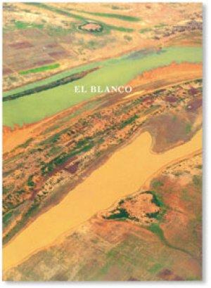 画像1: Ricardo Cases & Ivan del Rey de la Torre: El Blanco