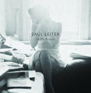 画像1: Saul Leiter: In My Room