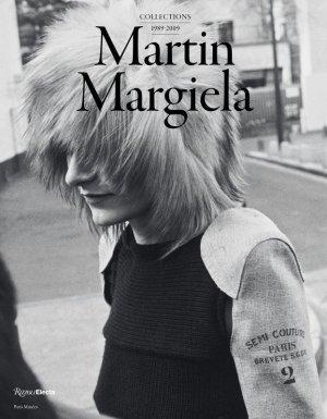 画像2: Martin Margiela: The Women's Collections 1989-2009