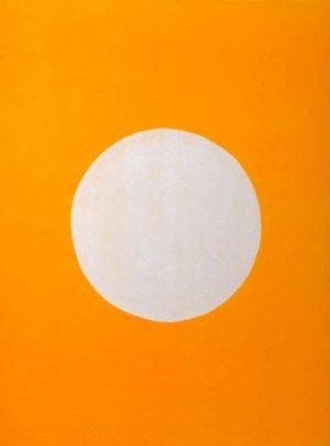 画像2: Gary Hume: Door Painting