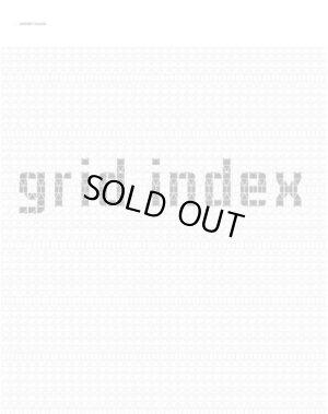 画像1: Carsten Nicolai: Grid Index