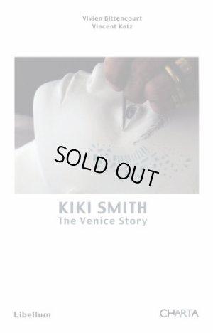 画像1: Kiki Smith: The Venice Story