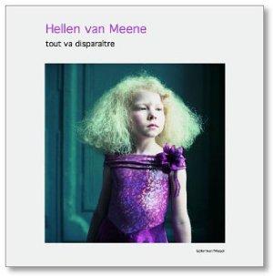 画像1: Hellen Van Meene: Tout Va Disparaitre