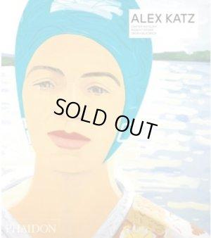 画像1: Alex Katz: Alex Katz