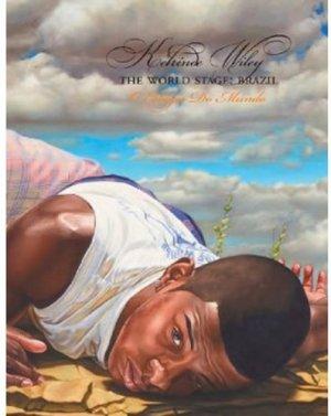 画像2: Kehinde Wiley: The World Stage : Brazil