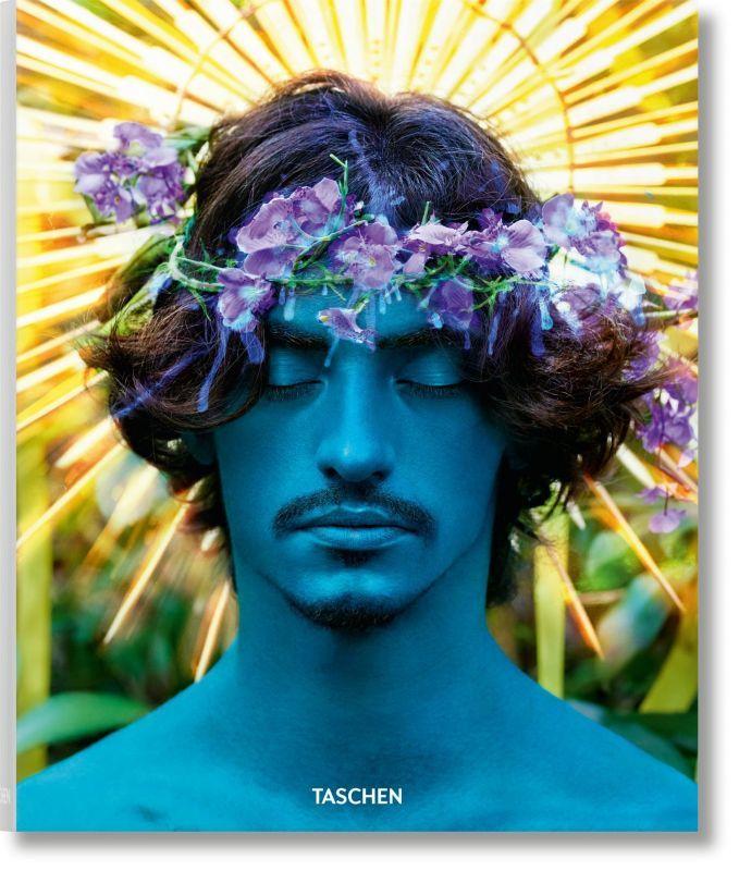Take a look inside David LaChapelles mesmerising new